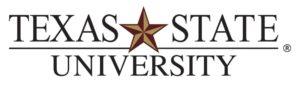 1 TSU-logo