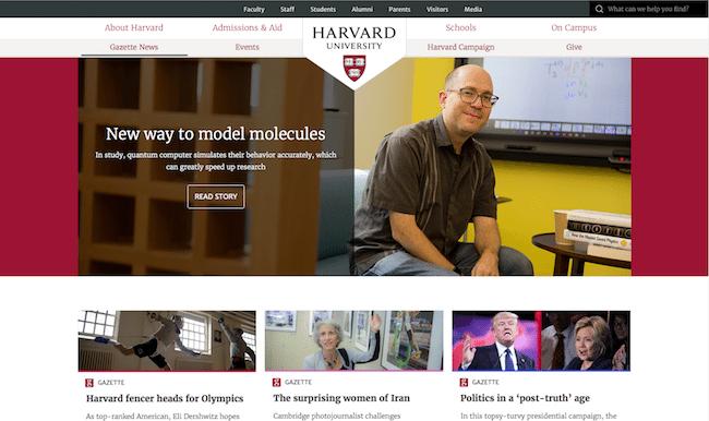 11 Harvard-cap