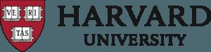 11 Harvard-logo