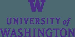 11 UoW-logo