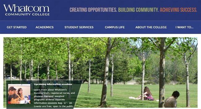 Top 20 Online Community Colleges with the Best ROI - Online
