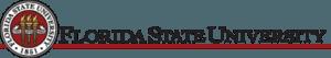 13 FSU-logo
