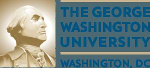 14 GWU-logo