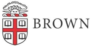 15 Brown-logo