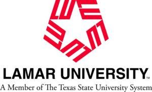 16 Lamar-logo