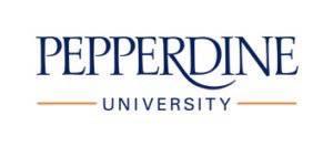 17 Pep-logo