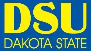 18 DSU-logo