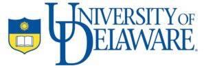 18 Udel-logo