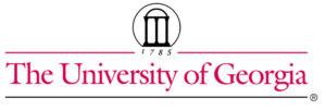 2 UGA-logo
