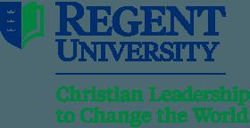 21 Regents-logo