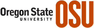 22 OSU-logo