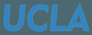 24 UCLA-logo
