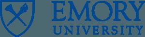 25 Emory-logo