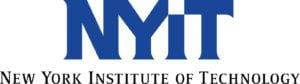 26 NYIT-logo