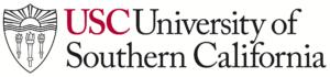 3 USC-logo