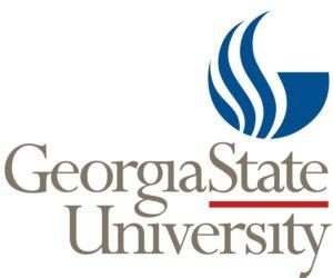 31 GSU-logo