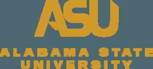 33 ASU-logo