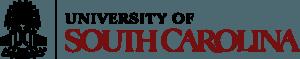 36 USC-logo