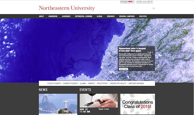 38 Northeastern-cap
