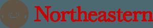 38 Northeastern-logo