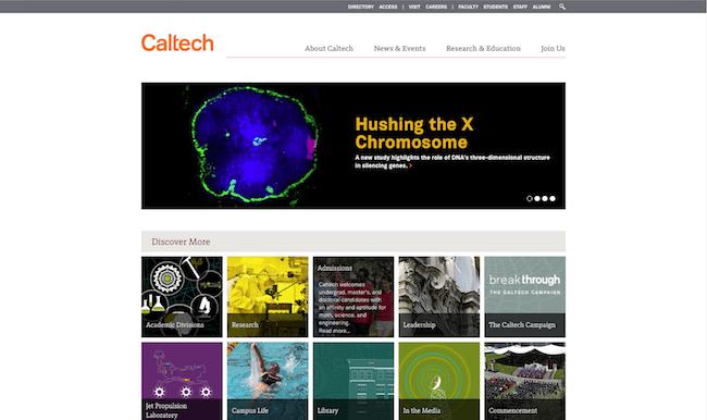 4 CalTech-cap