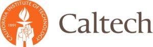 4 CalTech-logo