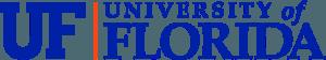 4 UF-logo