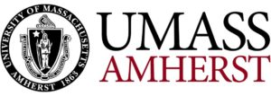 40 UMASSAmherst-logo