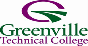42 Greenville-logo