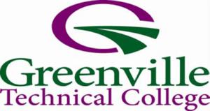 42 Greenville-logo