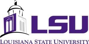 44 LSU-logo