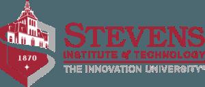 5 SIT-logo