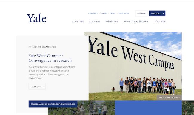 5 Yale-cap