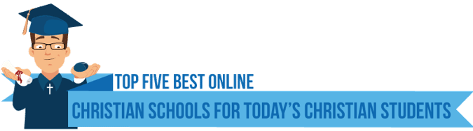 5-top-five-best-online