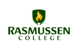 50 Rasmussen-logo