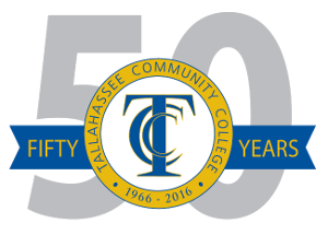 50th Logo-Official copy-TallahasseeSmaller