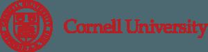 6 Cornell-logo