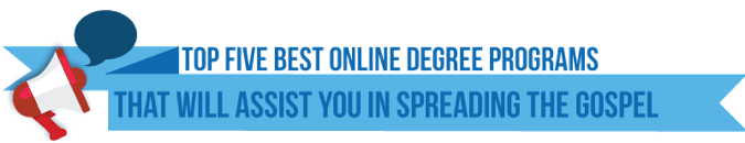 6-top-five-best-online-degree