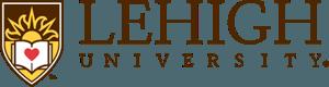 8 Lehigh-logo