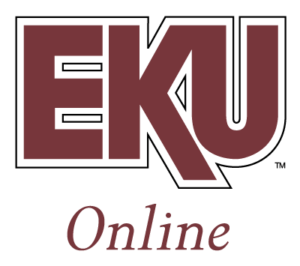 EKU-Online-Logo
