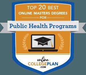 MastersPrograms-public-health