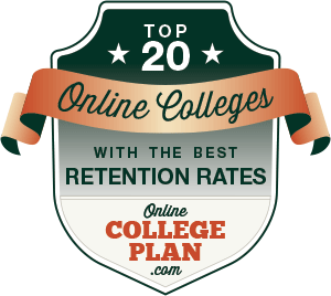 OnlineCollegePlan_Badge_20TopBestRetention_02