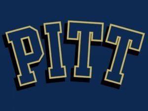 Pitt-logo-lg