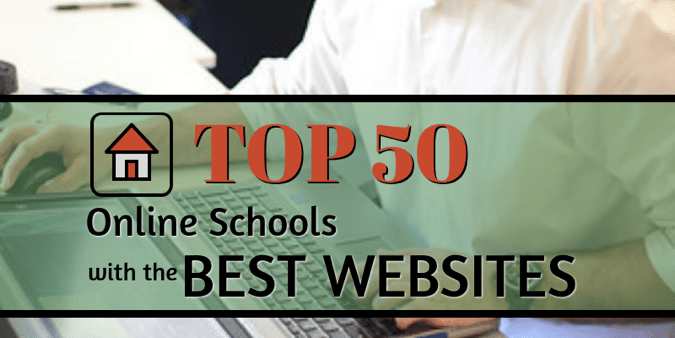 best-websites3