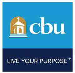 cbu-icon