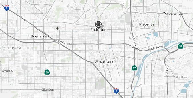 fullerton-map