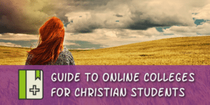 online-christian-colleges-guide