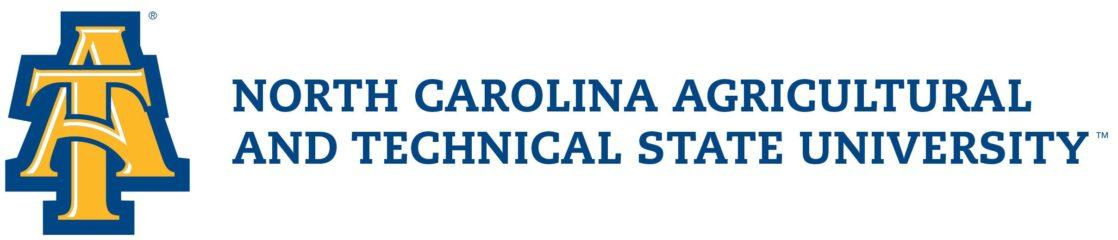 NCAT, online master's degrees