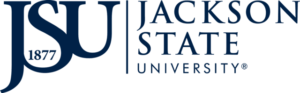 online MS in sports Science, jackson state university