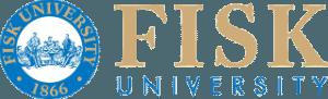 Fisk University